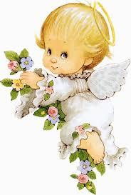 4138 best angels cherubs images on pinterest angel babies