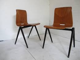 dining chairs cool vintage dining chairs ebay my sit design