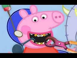cartoon pig pics group 76
