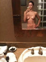 nude leaked celebrity pics lizzy caplan nudes leaked online will blow your mind 34 pics