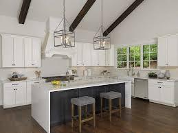 Kitchen Glazed Cabinets 78 Great Stupendous Small Gray Kitchen Glazed Cabinets Light Grey