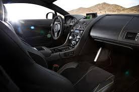 aston martin v12 zagato interior 2015 aston martin v12 vantage s vs 2014 jaguar xkr s gt