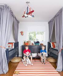 superior toddlers room ideas country living magazine home design