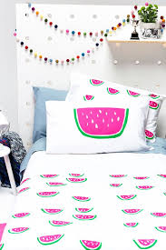 What Is A Duvet Insert Best 25 Girls Duvet Covers Ideas On Pinterest Teen Bedding Bed