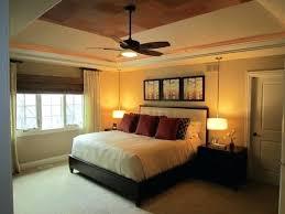 Bedroom Lantern Lights Cool Hanging Lights For Bedroom Bedroom Lights Decor Ideas Hanging