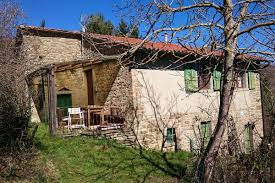 Cottages In Tuscany by Property For Sale In Need Of Renovation Stone Cottages In Tuscany