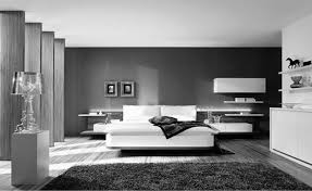 bedroom contemporary bedroom bedroom furniture sets latest bed