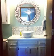Diy Bathroom Vanity Top 11 Low Cost Ways To Replace Or Redo A Hideous Bathroom Vanity