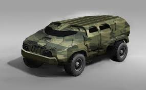 mega u2013 advanced military vehicles automotive design u0026 engineering