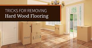 demo bar tricks for removing hardwood flooring gutster tools