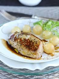 cuisine de az menu cuisine az menu with menu cuisine az wok