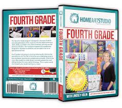 Design Home Art Studio Home Art Studio Program Dvd With Lindsey Volin 4th Grade