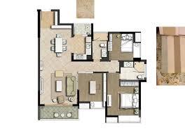 impressive creative interior design for beginners interior