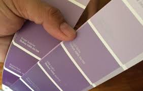 dulux let u0027s colour my bedroom transformation u2013 pretty pink to
