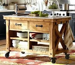 portable kitchen island with storage portable kitchen island for sale rustic pallet kitchen island cart