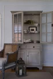 47 best kitchen entrance corner ideas images on pinterest