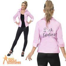 Pink Lady Halloween Costume 15 Mallory U0027s Pink Lady Costume Images Grease