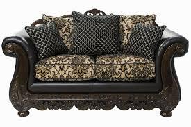 Charcoal Living Room Furniture Mor Furniture For Less The Jupiter Farrah Charcoal Living Room