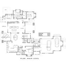 craftsman style house plan 4 beds 3 50 baths 3476 sq ft plan 892 7