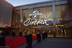 universal city walk halloween grand opening of universal cinema at citywalk la