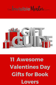 cool valentines day gifts valentines day gift basket love is in