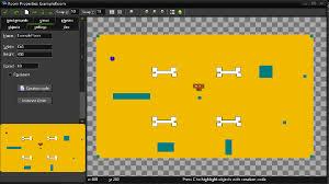 infinity dog by messhof llc gamemaker marketplace