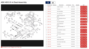 caterpillar mtl oem undercarriage parts diagrams
