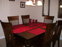 Dining Room Tablecloths Dining Room Table Cloth 28 Images 1000 Ideas About Dining