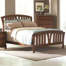 get headboard and footboard to enhance the bedroom home decor 88