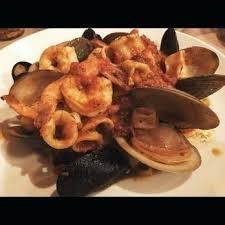 cours cuisine bayonne cot cuisine bayonne 100 images cot cuisine bayonne meilleur coté