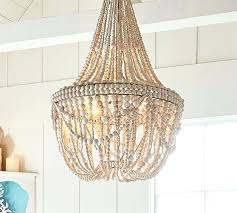 Candle Chandelier Pottery Barn Chandeliers Pottery Barn Jbindustries Co