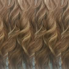 unique styles barber salon hair salon in goodyear az 85338