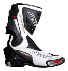 sportbike riding shoes 199 99 rst mens tractech evo ce sport boots 2014 197793