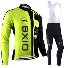 winter cycling jacket mens cycling clothing cycling clothing suppliers and manufacturers at