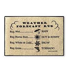 Funny Doormat Sayings Hello Gorgeous Door Mat Interiorssouth Liveloveinspire Al