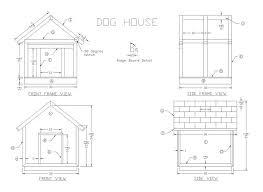 build a house plan unique 0 floor plan of self build house