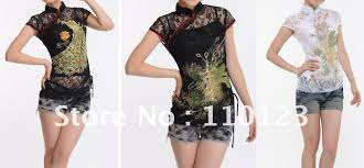 orientalfashionworld an online fashion clothing store that