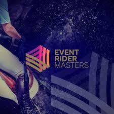 3 12 179 individual master event rider masters