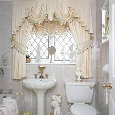 bathroom curtain ideas for windows excellent small bathroom curtains 26 lovable shower curtain ideas