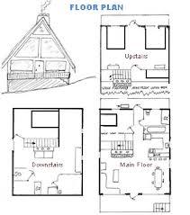 chalet designs chalet floor plans and design zijiapin