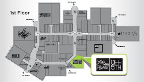 saks fifth avenue floor plan u2013 meze blog