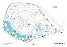 turning torso floor plan resultado de imagem para turning torso plan calatrava