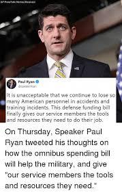 Paul Ryan Meme - 25 best memes about paul ryan paul ryan memes