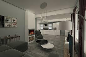 Interior Inspiration Design Interior Inspiration Decor Design Interior Casa Moderna