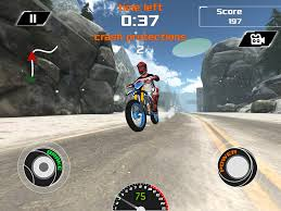 motocross racing videos 3d motocross snow bike racing android apps on google play