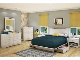 bed frame beautiful bed frame with storage twin king platform