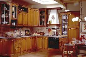 kitchen cabinet door styles australia china australia customized classical white shaker door style