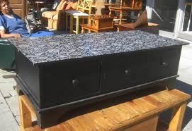 pottery barn black coffee table pottery barn coffee table design pictures fence ideas