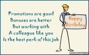 funny birthday cards for coworkers birthday wishes for colleagues