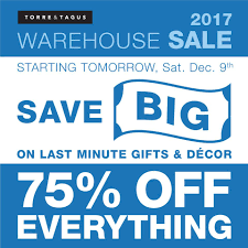 home decor warehouse sale torre u0026 tagus warehouse sale home facebook